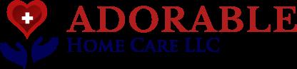 Adorable Home Care LLC